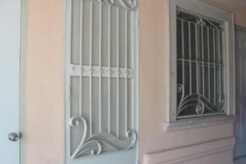 Foto principal de casa en renta en ave. santa cecilia, santa cecilia vi 2850821.