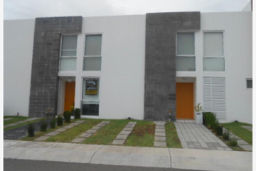 Foto de casa en renta en avenida santa fe 110, juriquilla santa fe, querétaro, querétaro, 2784468 No. 01