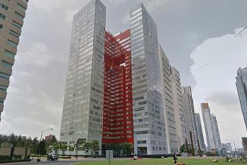 Foto de departamento en venta en avenida santa fe 1190, cuajimalpa, cuajimalpa de morelos, distrito federal, 0 No. 01
