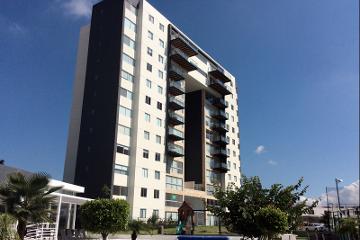 Foto de departamento en renta en avenida santa fe 134 , juriquilla santa fe, querétaro, querétaro, 1532894 No. 01