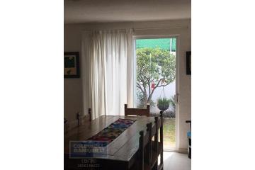 Foto de casa en venta en avenida santa fe 142, juriquilla santa fe, querétaro, querétaro, 2446600 No. 01