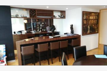 Foto de departamento en renta en  300, santa fe, álvaro obregón, distrito federal, 2943126 No. 01