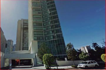 Foto de departamento en venta en  443, cruz manca, cuajimalpa de morelos, distrito federal, 2880054 No. 01