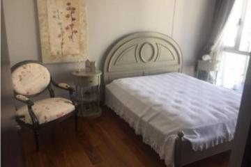 Foto de departamento en venta en  462, lomas de santa fe, álvaro obregón, distrito federal, 2924684 No. 01