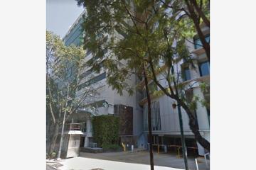 Foto de oficina en renta en avenida santa fé 80, santa fe, álvaro obregón, distrito federal, 0 No. 01