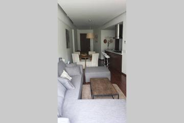 Foto de departamento en renta en avenida santa fe península 546, cruz manca, cuajimalpa de morelos, distrito federal, 2962256 No. 01