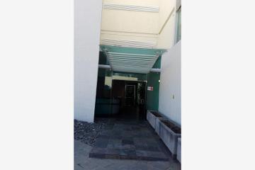 Foto de oficina en renta en avenida santa margarita 2290, valle real, zapopan, jalisco, 0 No. 01
