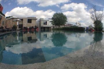 Foto de casa en venta en  , valle real, zapopan, jalisco, 2482268 No. 01