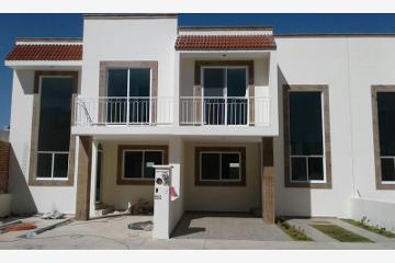 Foto de casa en venta en avenida santa minica 100, rancho santa mónica, aguascalientes, aguascalientes, 0 No. 01