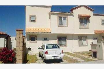 Foto de casa en venta en avenida santa monica 1000, rancho santa mónica, aguascalientes, aguascalientes, 0 No. 01