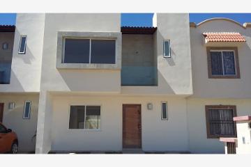 Foto de casa en renta en  203, rancho santa mónica, aguascalientes, aguascalientes, 2453946 No. 01