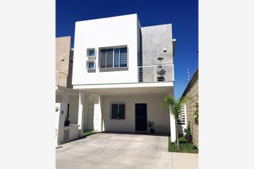 Foto principal de casa en venta en av santa monica , rancho santa mónica 2778493.