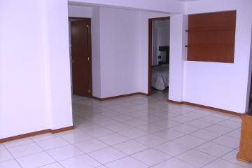 Foto de departamento en venta en avenida santa rosa 0, la joya ixtacala, tlalnepantla de baz, méxico, 2124701 No. 01