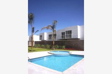 Foto de casa en venta en avenida santa rosa 0, nuevo juriquilla, querétaro, querétaro, 2822529 No. 01