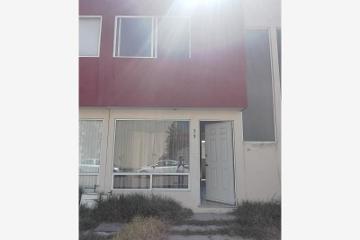 Foto de casa en renta en avenida santa rosa 16, framboyanes, cuautlancingo, puebla, 0 No. 01