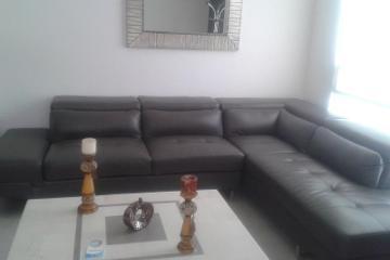 Foto de casa en renta en avenida santa rosa 5040, juriquilla, querétaro, querétaro, 2886088 No. 01