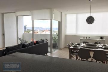 Foto de departamento en renta en avenida santa rosa , juriquilla, querétaro, querétaro, 2564523 No. 01