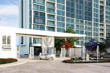 Foto de casa en venta en avenida sante fe , juriquilla santa fe, querétaro, querétaro, 2006096 No. 01