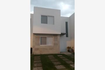 Foto de casa en venta en avenida santuario de guadalupe 992, paseos del bosque, corregidora, querétaro, 2450292 No. 01