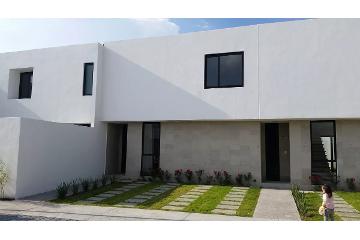 Foto de casa en renta en avenida sata. fé , juriquilla santa fe, querétaro, querétaro, 2830741 No. 01