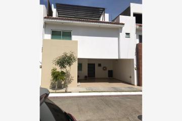 Foto de casa en renta en avenida sauces 456, los sabinos, tuxtla gutiérrez, chiapas, 4656441 No. 01