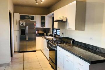 Foto de casa en venta en avenida sevilla 4456, sevilla residencial, tijuana, baja california, 4604375 No. 01