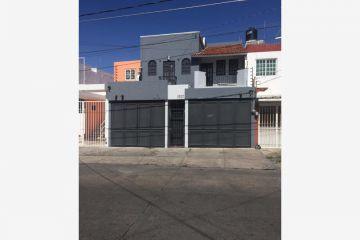 Foto de casa en venta en avenida sierra nevada 1557, independencia oriente, guadalajara, jalisco, 2390882 no 01