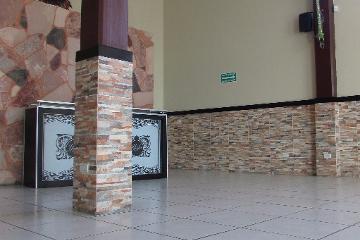 Foto de local en venta en avenida siglo xxi 3851 , rinconada santa mónica, aguascalientes, aguascalientes, 4236604 No. 04