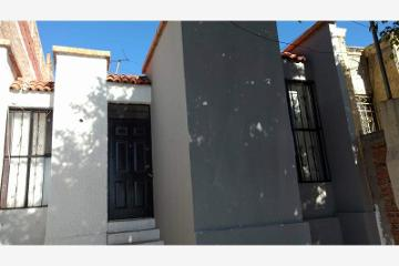 Foto de casa en venta en avenida siglo xxi 441, ojocaliente i, aguascalientes, aguascalientes, 0 No. 01