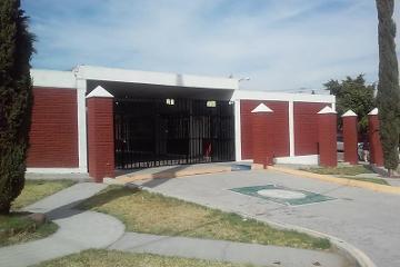 Foto de edificio en renta en avenida siglo xxi , esquina miguel angel barberena 0, municipio libre, aguascalientes, aguascalientes, 2699330 No. 01