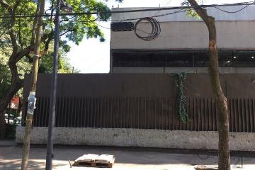 Foto de local en renta en avenida sofocles , polanco ii sección, miguel hidalgo, distrito federal, 1715372 No. 01