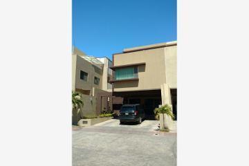 Foto de casa en renta en avenida sol 789, borges laguitos, tuxtla gutiérrez, chiapas, 4662378 No. 01