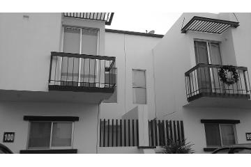 Foto de casa en condominio en venta en avenida sonterra 0, sonterra, querétaro, querétaro, 2819010 No. 01