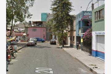 Foto de casa en venta en avenida sur 20 0, agrícola oriental, iztacalco, distrito federal, 0 No. 01