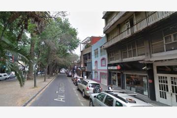 Foto de casa en venta en  0, condesa, cuauhtémoc, distrito federal, 2928002 No. 01