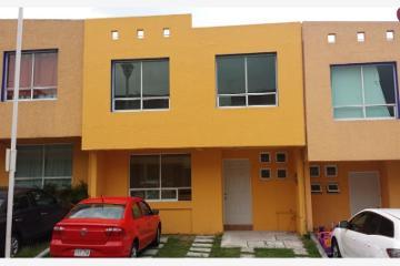 Foto de casa en venta en  1110, santa lucia, álvaro obregón, distrito federal, 2964711 No. 01