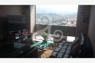 Foto de departamento en renta en  1236, garcimarrero, álvaro obregón, distrito federal, 2930458 No. 01