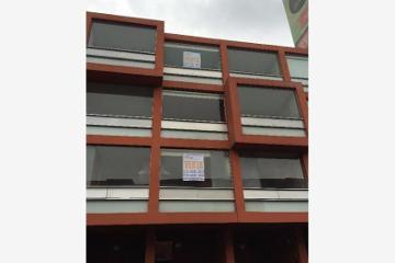 Foto de casa en venta en avenida tamaulipas 1236, santa lucia, álvaro obregón, distrito federal, 1595626 No. 02