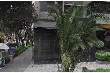 Foto de local en renta en avenida tamaulipas 150, condesa, cuauhtémoc, distrito federal, 2945978 No. 01