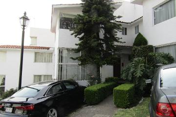 Foto de casa en renta en avenida tamaulipas 172 , santa lucia, álvaro obregón, distrito federal, 0 No. 01