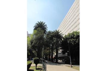 Foto de oficina en renta en avenida tamaulipas , condesa, cuauhtémoc, distrito federal, 0 No. 01