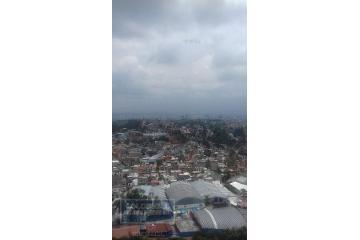 Foto de departamento en renta en avenida tamaulipas , garcimarrero, álvaro obregón, distrito federal, 2233945 No. 01