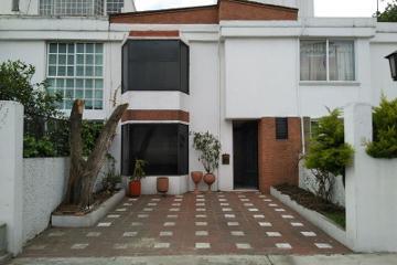 Foto de casa en renta en avenida taxqueña 1818, taxqueña, coyoacán, distrito federal, 0 No. 01