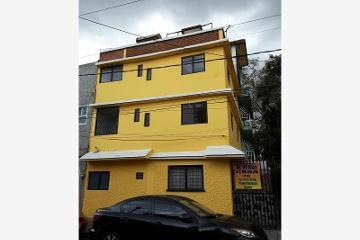 Foto de casa en venta en avenida te 790, granjas méxico, iztacalco, distrito federal, 2222386 No. 01