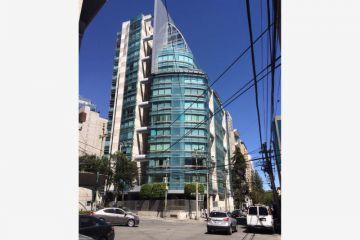 Foto de departamento en renta en avenida tecamachalco 65, reforma social, miguel hidalgo, df, 1767336 no 01