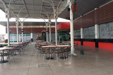 Foto de local en renta en avenida tecnològico 1220, villa las palmas, aguascalientes, aguascalientes, 4603935 No. 01