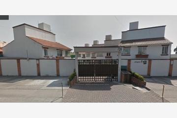 Foto de casa en venta en avenida tecnológico 720, metepec centro, metepec, méxico, 2944461 No. 01