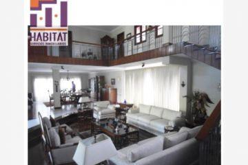 Foto de casa en renta en avenida tecnologico esq avenida constitucion 1, santa gertrudis, colima, colima, 2110222 no 01