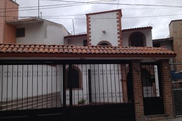 Foto de casa en venta en avenida tempano 115, el rocio, querétaro, querétaro, 0 No. 01