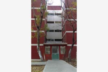 Foto de departamento en venta en  50, el arbolillo, gustavo a. madero, distrito federal, 2973343 No. 01